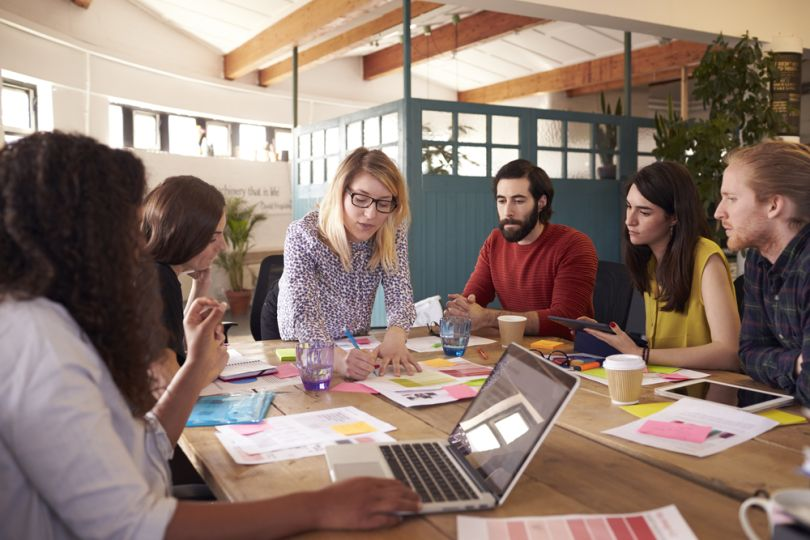15 San Francisco Web Development Design Agencies To Know Built In San Francisco