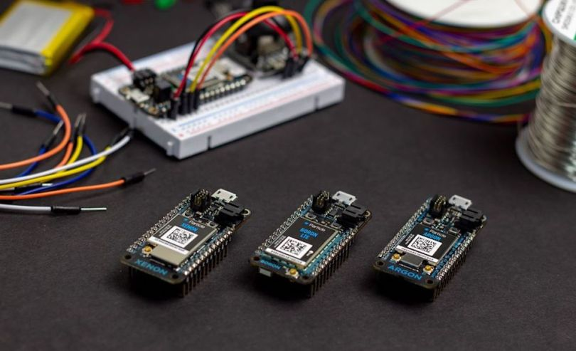 15 Hardware Startups in San Francisco To Know | Built In ...