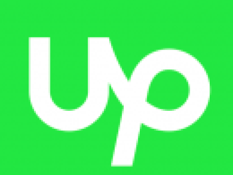 Lead Ux Researcher Upwork Built In San Francisco