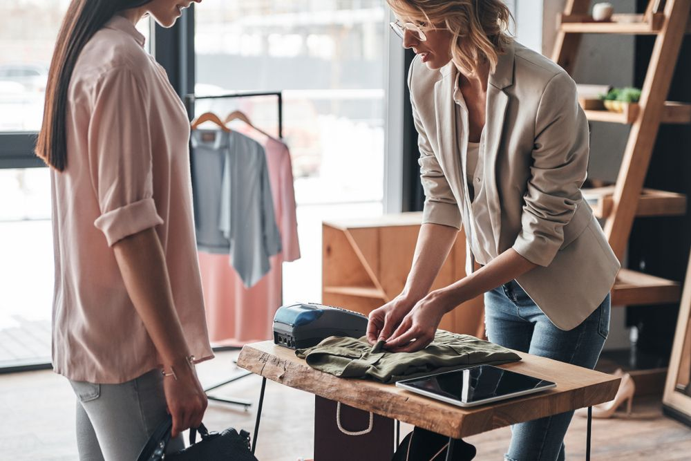 12 San Francisco Bay Area Fashion Companies To Know Built In San Francisco
